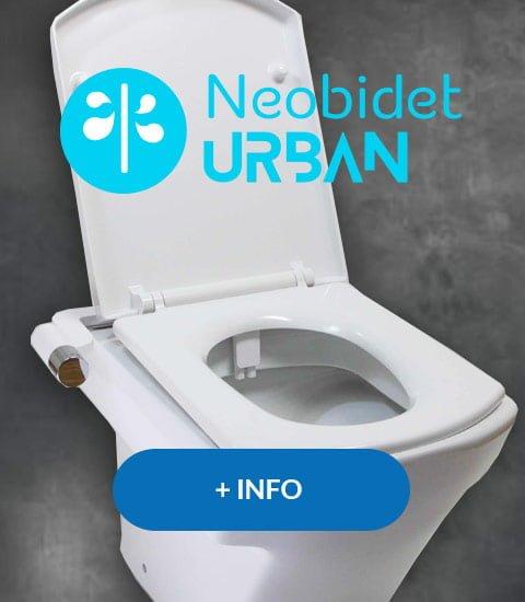 Neobidet Urban