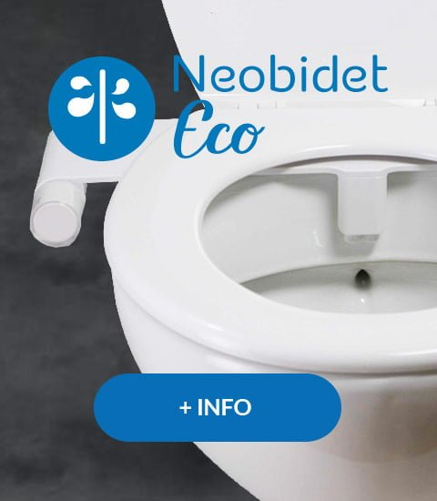 Neobidet Eco