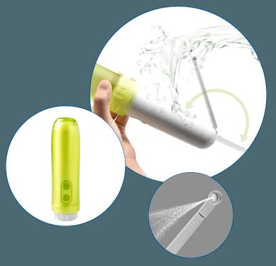 Neobidet Pocket